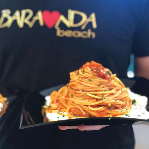 carosello_spaghetti